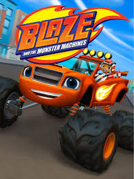 Blaze And The Monster Machines TV Show: News, Videos, Full Episodes ... Rightnow Media Streaming Video Bible Study Monster Truck Rc Adventures Beast Pulls Mini Dozer On Trailer Snap Design Trucks Best Toys Nappa Awards Pickup Vs New Adventures Hill 44 Climb Race For Android Apk Download Traxxas 720545 116 Summit 4wd Extreme Terrain Rtr W Blaze And The Machines Highspeed Dvd Buy Years Cartoon Kids Jam 2017 Little Lullabies Epic A Compact Carsmashing Named Raminator Leith Cars Blog Jtelly And The Teaming With Nascar Stars