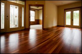 nashville hardwood floors middle tn hardwood brazilian cherry