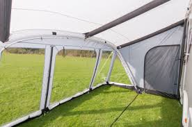 Swift Air 390, 325, 260 & 220 - Inter-Leisure Burton Caravan Sales ... Sunncamp Swift 390 Deluxe Lweight Caravan Porch Awning Ebay Curve Air Inflatable Towsure Portico Square 220 Platinum Ultima Porch Awning In Ashington Awnings And For Caravans Only One Left Viscount Buy Sunncamp Inceptor 330 Plus Canopy 2017 Camping Intertional