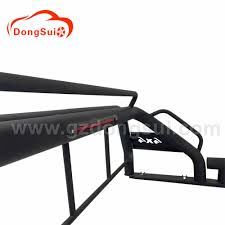 China Black Steel 4X4 Roll Bar Pickup Truck Sport Bar Photos ... Offroad Limitless Rocky Rollbar Black Powder Coated Roll Bar Roof Exterior Styling For Isuzu Dmax To Fit 1016 Volkswagen Amarok Leds Brake Light Light Cheap Toyota Truck Find Deals On Cage 84 Chevy Best Resource Please Post Your Truck Lightroll Bars Here Nissan Frontier Forum Elevation Of Laurierville Qc Canada Maplogs At Wwwaccsories4x4com Ford Ranger Xlt Alinum Roller Lid With Cab Anti Roll Bar Part Code 1833 For Buy In Onlinestore Mini How Paul B Monster Trucks I Hope This Trail Boss Means Bars Are Making A Comeback F250 Powerstroke With Tough By Dee Zee Caridcom Gallery