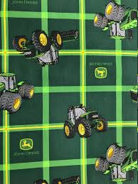 John Deere Cotton Fabric 44/45 Wide And 100% Cotton | Etsy Amazoncom Fleece Trucks Monster Truck Racing Checkered Flags Fabricworm Unique Childrens Fabric For Quilting Crafting Nosew Blanket Etsy 27 Adorable Sewing Patterns For Stuffies Plushies Stuffed Animals Modern Quilt Tutorial Therm O Web Joe Boxer Boys Pajamas Organic Sweat Buy Fabrics At Stoffonkel Jersey Swea Micro Print Monster Trucks Printed By Lauren Moshi Maglan Neon Boyfriend Raglan Fleece Blanket And Get Free Shipping On Aliexpresscom