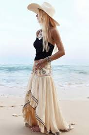 20 Cool Summer Outfit Ideas