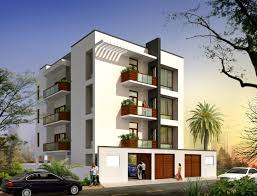 Small Apartment Building Design Ideas by Apartment Complex Design Ideas For Goodly Small Apartment Building