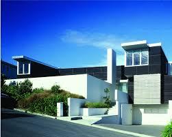 100 Parsonson Architects Northland House Architects