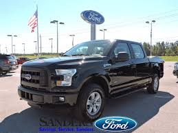 Trucks For Sale In Jacksonville, NC 28540 - Autotrader Foreign Vs American Cars Is There A Difference Quoted Used Trucks And Suvs At Hatchers Auto Sales Ford F150 For Sale Near Jacksonville Nc Wilmington Buy Nissan Dealership Don Williamson Honda Ridgelines Sale In Autocom 2017 Svt Raptor Release Date Swansboro 2004 Oldsmobile Alero Gl1 Ram 1500 Official Website New 2019 Stevsonhendrick Toyota Dealer Chevy Bern Chevrolet Morhead City