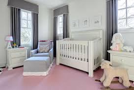 chambre de bébé design chambre bébé design moderne 2015 deco maison moderne