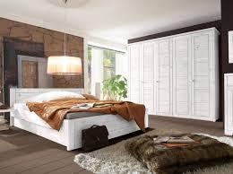 kleiderschrank massiv holz massivholzmöbel in goslar