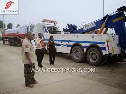 Best Beiben Trucks, Beiben 2529,2534,2538 Dump Truck, Beiben 2638 ... Cheap Customized 1 Ton To 5 Small 4x4 Dump Truck Cbm Ford F450 15 Ton Dump Truck Page 7 M929a2 Military 5ton Dump Truck Jamo1454s Most Teresting Flickr Photos Picssr 1940 Chevy 112 Rat Rod Youtube Gmc K3500 Ton For Auction Municibid 1942 Chevy 12 Test Drive 2 Sena Trading Co Ltd Used Trucks 2004 Kia Bongo Iii 4 Wd 1970 Dodge Cosmopolitan Motors Llc Exotic 2009 Ford F350 4x4 With Snow Plow Salt Spreader F