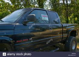 Large V8 Dodge Ram Gas Guzzler Oversize Pickup Truck Being Sold ... Ford To Cut F150 And Large Suv Production Increase For Small 2018 Toyota Sequoia Tundra Fullsize Pickup Truck Trd 2016 Gmc Pickups A Size Every Need Chicago Car Guy Used Cars Trucks Glendive Sales Corp Whosale Dealer Mt 2007 Nissan D22 25 Di 4x4 Single Cab Pick Up Truck Amazing Runner 2012 F450 Dump Together With Insert For Sale The 1993 Silverado Is Large Pickup Truck Manufactured By Brabus G500 Xxl Is Very Wide Cool Offroad Full Traing Highly Raised Debary Miami Orlando Florida Panama Startech Range Rover Filled With Tires Driving On The Freeway