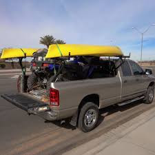 46 Thule Kayak Racks For Pickup Trucks, How To Choose The Right ... Thule Kayak Rack For Honda Fit Best Truck Resource Pickup Racks Does Anyone Else Haul A Kayak Toyota Tundra Forum Custom Alinum A Chevy Ryderracks Autoloader Xv Trucks Atamu Bed Accsories Tool Boxes Liners Rails Canoe Loader And Rack Archives Sweet Canoe Stuff 46 Fancy Autostrach Learn How To Transport Rented