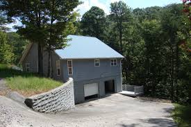 The Shed Maryville Tn Concert Schedule by Single Family Residential Properties For Sale In Maryville