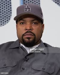 La Live Conga Room Los Angeles by Skee Live With Special Guest Ice Cube Photos And Images Getty