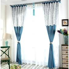 Walmart Lace Kitchen Curtains by White Window Curtains U2013 Teawing Co