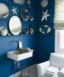 royal blue bathroom decor make your style devparade