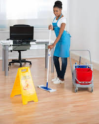 fice Cleaning – Northern Virginia Cleaning Services