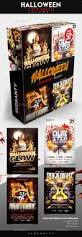 Free Cute Halloween Flyer Templates by Greeting Card Designs U0026 Templates From Graphicriver