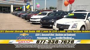 Our Biggest Used Car Sale Ever!
