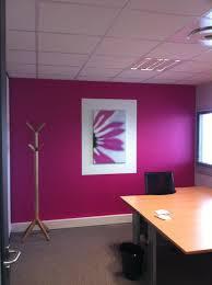 deco bureau entreprise peinture et décoration evin décor