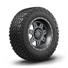 BFGoodrich All-Terrain T/A KO2 Tires For Sale | Buy All-Terrain T ... Nitto Mud Grapplers 37 Most Bad Ass Looking Tires Out There Trailfinder All Terrain Tires Allterrain Passenger Truck Pbx At Hardcore Tire 35 X 1250 R17lt Crugen Ht51 Kumho Canada Inc New Truck Bf Goodrich Ta Ko2 Youtube General Grabber Goodyear Premounted 110 Buggy 16 Spoke Front 32mm Q4026 12mm Proline Trencher T 22 2 Blacklion Ba80 Voracio Suv Light 19 G8