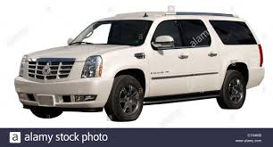 Lincoln Navigator Pearl Suv Truck White Color Stock Photos & Lincoln ... This Week In Car Buying Ford Boosts Expeditionnavigator Production My New Truck 2005 Lincoln Navigator Ultimate Edition Youtube 2018 Pickup For Sale Suvs Worth Waiting Wins North American Of The Year Dubsandtirescom 26 Inch Velocity Vw12 Machine Black Wheels 2008 The Is A Smoothsailing Suv York Debuts With 450 Hp And Ultralux Interior Custom Dashboard Eertainment System Cars 2019 Auto Oem 5l3z16700a Hood Latch For Expedition 2018lincolnnavigatordash Fast Lane