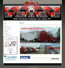 Mabe Trucking Competitors, Revenue And Employees - Owler Company Profile Mabe Trucking Flickr Kenworth Truck Details Dangerous Driver Youtube Intertional Lonestar Custom American Trucks Pinterest Best Image Kusaboshicom Brown Company Home Facebook Dj Corum Otr Breakdown Mgr Linkedin Pictures From Us 30 Updated 322018 Mabetruckingcom The All New 2016 Peterbilt 567 W 550 Cummins Platinum Interior Worlds Photos Of Eddie And Gbytruckstop Hive Mind