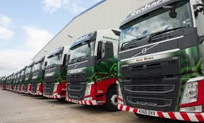 Eddie Stobart Logistics Has Set Out Plans To Float On AIM | Haulage ... Stobart Orders 225 New Schmitz Trailers Commercial Motor Eddie 2018 W Square Amazoncouk Books Fileeddie Pk11bwg H5967 Liona Katrina Flickr Alan Eddie Stobart Announces Major Traing And Equipment Investments In Its Over A Cade Since The First Walking Floor Trucks Went Into Told To Pay 5000 In Compensation Drivers Trucks And Trailers Owen Billcliffe Euro Truck Simulator 2 Episode 60 Special 50 Subs Series Flatpack Dvd Bluray Malcolm Group Turns Tables On After Cancer Articulated Fuel Delivery Truck And Tanker Trailer