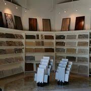 Emser Tile Natural Stone Dallas Tx by Emser Tile 20 Photos Building Supplies 11639 Emerald St