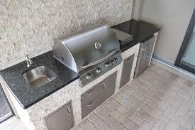 Custom Outdoor Kitchens Naples Fl by Southwest Florida Outdoor Kitchen Manufacturers Elegant Outdoor