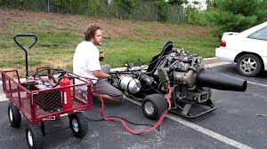 Insane Jet Engine On A Go Kart Is Nuts Classic 80cc Go Kart Mmk80br Monster Moto Bigfoot Gokart Revival Youtube 110cc Teen Complete Gokarts And Frames 64656 Titan 350w Electric Ride On Mini Kids Atvs Dirt Bikes More Coleman Kt196 196cc Gas Powered Walmartcom Amazoncom Mmk80r 795cc Red Automotive How To Build A Truck Madness Home Facebook Big Toys Trucks