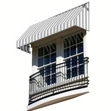 Grey/White Stripe - Awnings - Doors & Windows - The Home Depot Amazoncom Awntech 6feet Bahama Metal Shutter Awnings 80 By 24 Inspirational Home Depot At Hammond Square Stirling Properties Awning Window Melbourne Commercial Express Yourself Get Outdoor Maui Lx Retractable The Awntech Copper Doors Windows 8 Ft Key West Right Side Motorized 84 14 Mauilx Motor With Remote Patio Door Review