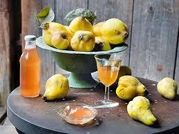 likör selber machen edle tropfen aus früchten kräutern