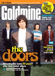The Doors Featured In This Year's Record Store Day Edition ... Atlanta Ga Edgewood Retail District Space For Lease Miss Kims Storytime Barnes Nobletown Center Marietta 15 Nail Salon 30066 Diva Spa Book Signings Anaphora Literary Press Usa Newsstands Creative Scrapbooker Dothan Al Land Samc Retailfor Sale The Shopping Cambridge Preserve New Homes Division Mariettakennesaw Hulafrog Hula Hot List 34 Awesome Indoor Interview Brian Kilmeade In For Book Signing Friday Towne Prado Store List Hours Location