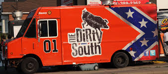 The Dirty South - Hamilton | Food Trucks | Pinterest | Food Truck ... The Schmuck Truck Theschmtruck Twitter Bistro Tour Local Food Trucks Directory Gourmet Catering Kitchenwaterloo Movatis Big Parking Lot Party Charity Rally Electric Vehicle Test Drive Day David Ten Of Best Pickups You Can Buy For Less Than 100 On Ebay Customer Etiquette 101 Fn Dish Behindthescenes Event Schedule Universal February 2015 Bexley Pizza Plus Columbus Oh With Towable Freezer By All A Cart