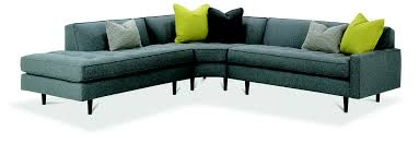Rowe Furniture Sofa Bed by Brady Sectional By Rowe Furniture