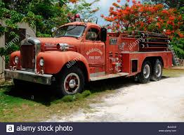 Mack Truck Stock Photos & Mack Truck Stock Images - Alamy Toyota Pickup Truck Sales Rise In November San Antonio Expressnews Sold Dennis Fire Truck Auctions Lot 5 Shannons Rare And Obscure 1937 Mack Jr On Ebay Model B Custom Pickup Cversion Mack Trucks For Sale In La Stock Photos Images Alamy Image Result For Mack Motor Pinterest Gallery Herd North America Now Heres A That Would Impress Your Friends Classic American Trucks History Of Dodge Dw Classics Sale Autotrader