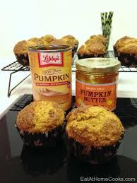 Muirhead Pecan Pumpkin Butter Bread by Best 25 Pumpkin Butter Ideas On Pinterest Pumpkin Recipes Good