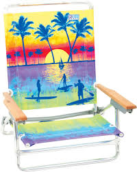 Patio Chair Sling Replacement San Diego by Beach Chairs U0027s Sporting Goods