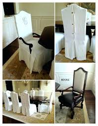 Sure Fit Dining Chair Slipcovers Uk by Slipcover For Dining Chairs Dining Chairs With Arms Dining Room