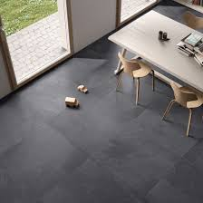 keramikplatten bodenplatten 60x120x1schiefer schwarz restposten