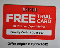 Netflix Redeem Gift Code - Online Store Deals Here Is How You Can Get Ullu App Free Redeem Code 2019 How To Get Netflix For Free Month Promo 2018 Store Deals 100 Working Free In Watch Unlimited Codes New Discounts Altsrip On Twitter Coupon Code Back19 15 Off Users Receive Convclooking Scam Email Designed Sony India Promo Netflix Cheapest Otterbox Everything Coming To Stan Foxtel And Amazon This Coupon Redbox Codes Plus Tips More Update Mom