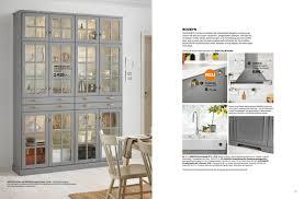 küchen ikea küchenideen dunstabzugshaube moderne küche
