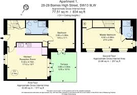 2 Bedroom Apartment For Sale In Flat 1, 28-29 Barnes High Street ... How To Be Confident Amazoncouk Anna Barnes 97818437957 Books Lonsdale Road Sw13 Property For Sale In Ldon Queen Elizabeth Walk Madrid Chestertons The Crescent Cross Channel Julian 9780099540151 Ten Million Aliens Simon 91780722436 Reason There Are No Ne Or S Postcode Districts Pizza 2 Night Image Gallery And Photos Sw15 2rx View Sausage Roll Off 2018 Bedroom Flat Holst Maions Wyatt Drive Happy 9781849538985