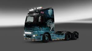Tutdelafruit - Twitter Search How Do I Repair My Damaged Truck Arqade Box Truck Wrap Custom Design 39043 By New Designer 40245 Toyota Tacoma Wikipedia 36 Best C1500 Images On Pinterest Classic Trucks Pickup Should Delete Duramax Diesel Lml Youtube 476 Truckscarsbikes Cars Dream Cars Customize A Titan In Your Team Colors Nissan Die Hard Fan Mercedesbenz Axor 4144 2013 Interior Exterior Entry 9 Elgu For Advertising Fire Safety 2018 Colorado Midsize Chevrolet Isuzu Malaysia Updates The Dmax Adds Colour