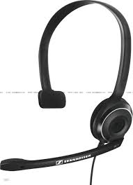 Sennheiser PC 7 USB . Headsets . VOI (end 4/20/2018 4:59 PM) Aastra Compatible Plantronics Encore Pro Direct Connect Mono Communication Support Call Center Customer Service Stock Photo Egagroupusacom Computer Parts Pcmac Computers Electronics Mpow Pc Headset Multiuse Usb 35mm Chat Gaming Why Should I Use A Lyncoptimized With My Voip Softphone Jabra Lync Headsets Hdware Creative Hs300 Mz0300 Voip Buy Telefone Headphone Centers Felitron Evolve 65 Is Wireless Headset For Voice And Music Ligo Blog Top