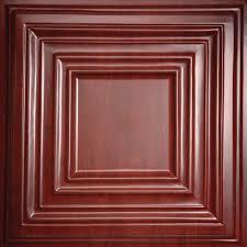 Ceilume Ceiling Tiles Montreal by Ceilume Drop Ceiling Tiles Images Tile Flooring Design Ideas