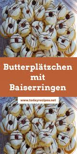 22 zuckerbrötle ideen plätzchen backen rezept kekse