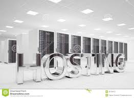 Hosting Letters In Data Center Stock Illustration - Illustration ... Sri Lanka Web Hosting Lk Domain Names Firstclass Hosting Starts From The Data Centre Combell Blog How To Migrate Your Existing Hosting Sver With Large Data We Host Our Site On Webair They Have Probably One Of Most Apa Itu Dan Cyber Odink Dicated Sver Venois Data Centers For Business Blackfoot Looking A South Texas Center Why Siteb Is Your Answer 4 Tips On Choosing A Web Provider Protect Letters In Stock Illustration Center And Vector Yupiramos 83360756