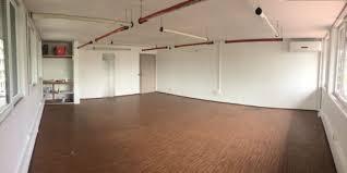 immobilier bureau bureau open space 56m2 av bruat papeete groupe thisse