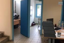 louer bureaux location paul a louer bureaux commerciaux de 78 30 m2 à