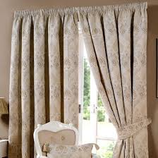 Bendable Curtain Track Dunelm by Best 25 Beige Curtain Poles Ideas On Pinterest Neutral Curtain
